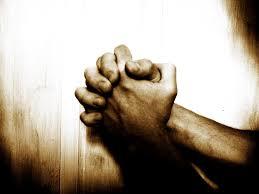prayer image 4